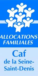 logo_caf93jpg